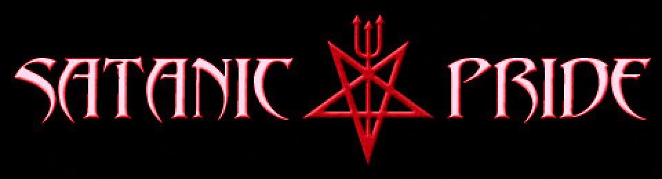 Infinity Diabolus- Independent Satanist